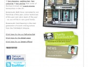 essensuals bath - hairstylists in the city of Bath
