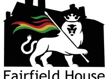 fairfield house logo