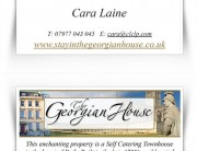 georgian-house-cards