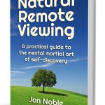 natural-remote-viewing-book