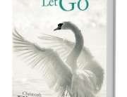 Time to Let Go - book cover