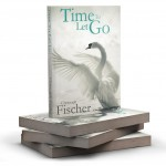 time to go-books1