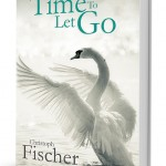 time to go -full-book