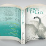 time to go-open-book