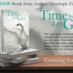 time-to-let-go-coming-soon