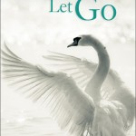 time-to-let-go-cover-large