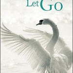 time-to-let-go-cover-small