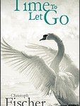 time-to-let-go-cover-vsmall