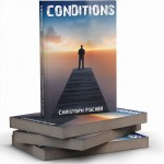 conditions book cover