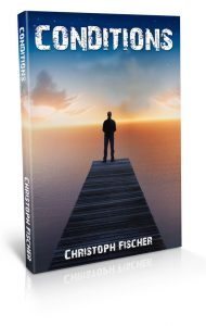 Affordable book cover deisgn